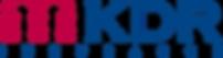 Professionele beroepsverzekeringen via Belfius Insurance en DVV Verzekeringen autoverzekering brandverzekering ipt vapz poz aansprakelijkheidsverzekering BA Ondernemingen arbeidsongevallenverzekering ongevallenverzekering gewaarborgd inkomen pensioensparen