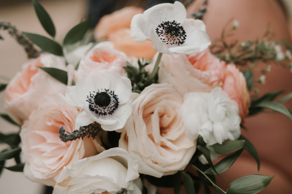 Event Planner & Floral Design in Houston Area