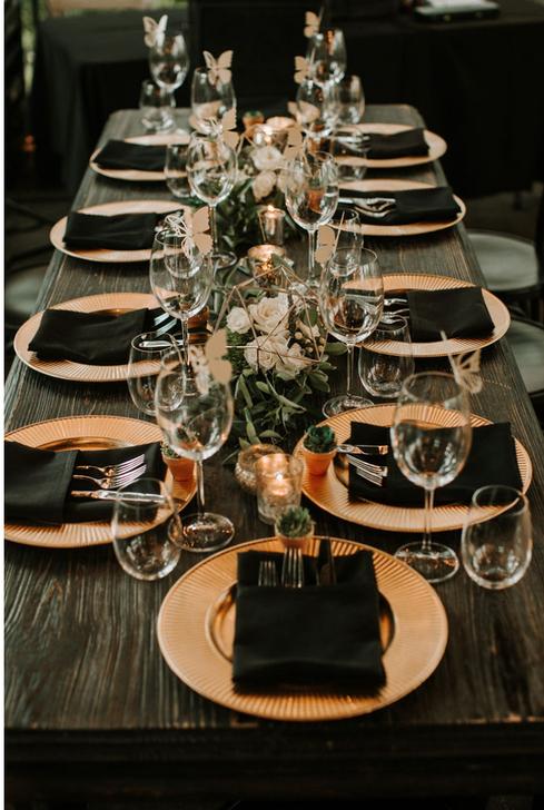 Event Planner & Floral Design in Houston Area