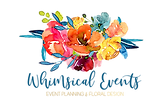WHIMSICAL FLORAL 1A blue3.png