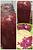 Sauerkraut o Col fermentada