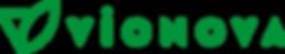 Vionova_New_Logo.png