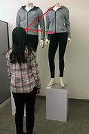 mannequin experiment.png