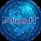 Logo AliasIT