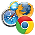 browser-773215_1920-removebg-preview.png