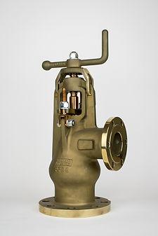 valves_57.jpg