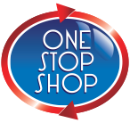 one_stop_shop.png