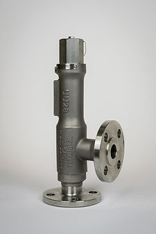 broady_valves_33_46360081361_o.jpg