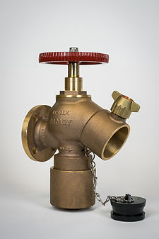 broady_valves_37_46360081261_o.jpg