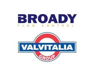 Broady Flow Control - Covid Safe