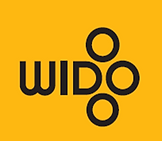 wido_edited_edited.png