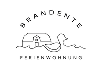 Logo-Brandente.png