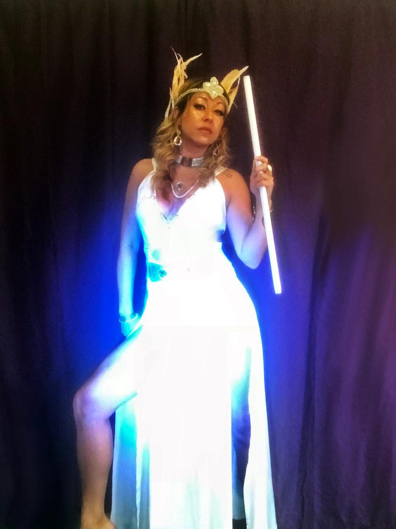 Athena 3.JPG