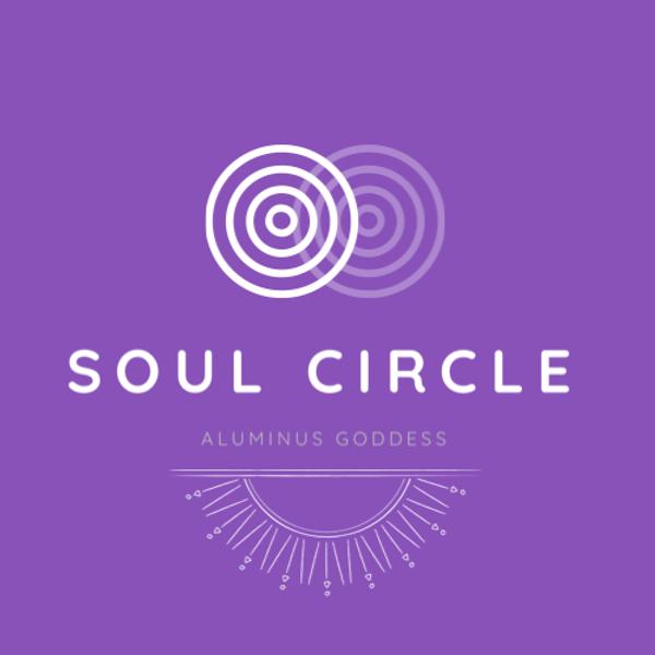 Soul Circle Session