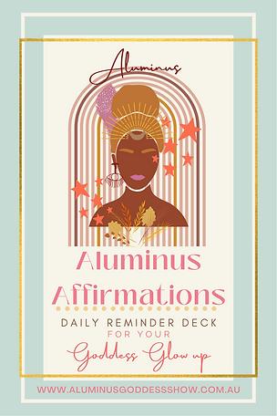 Affirmation deck COVER.png