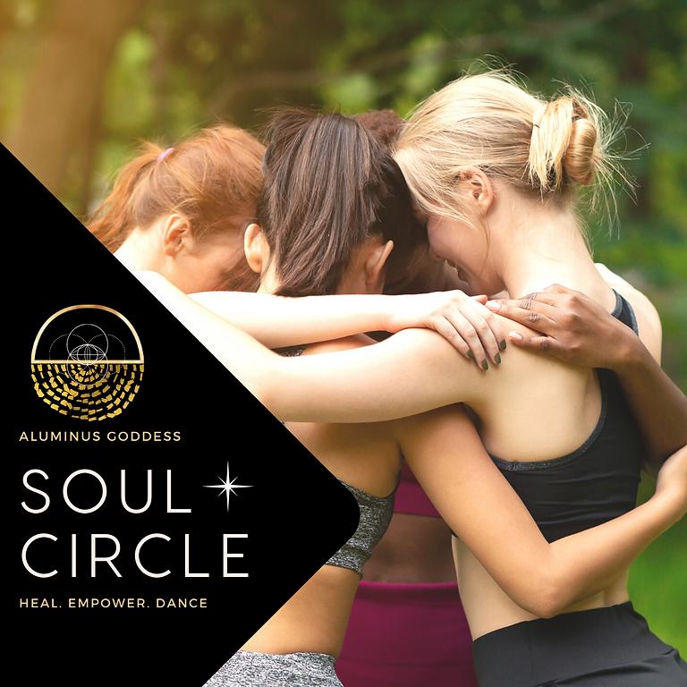 Soul Circle Workshop