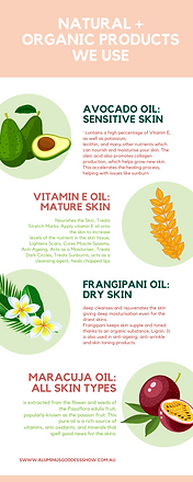 avocado oil_ sensitive skin (1).png