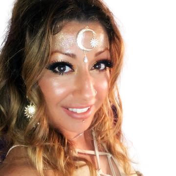 Natalie Bushett Aluminus Goddess 3 (3).png