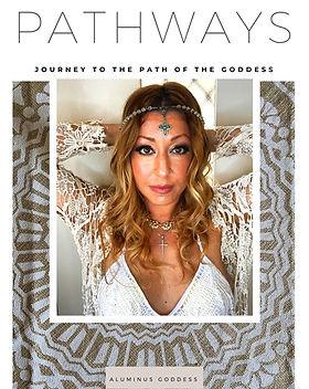 Pathways cover jpeg.jpg