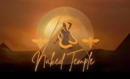 Naked Temple.jpg