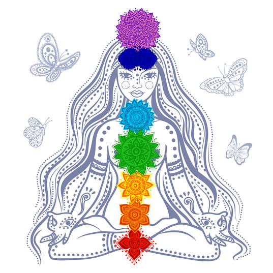bigstock-Girl-with-chakras-60679814.jpg