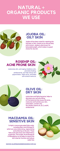 Jojoba Oil_ oily skin.png