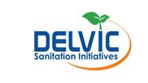 delvic logo.jpg