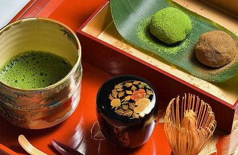 抹茶と大福.jpg
