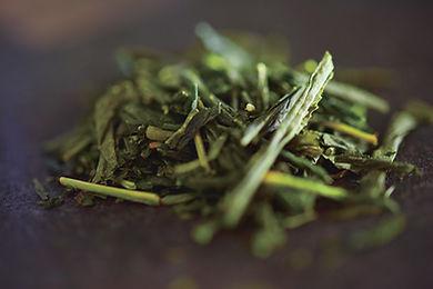 大和緑茶アップ用.jpg