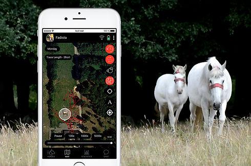 App-GPS-lokalisation-web-2020.jpg