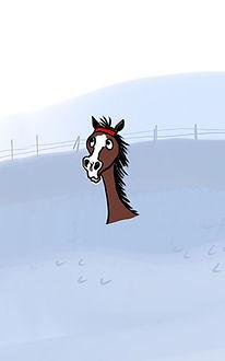 1-häst.jpg