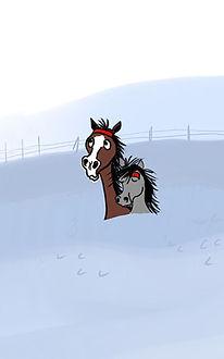 2-häst.jpg