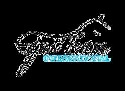 ETIA-Logo-Original-(1).png
