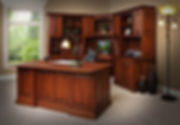 home-office-furniture-wood.jpg