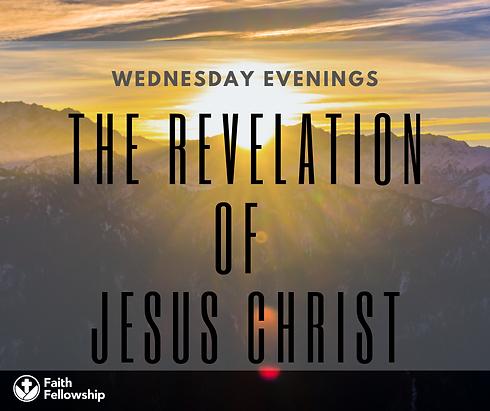 Revelation of Jesus Christ.png