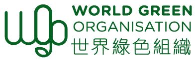 wgo-logo-02vel-1.png