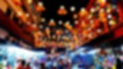 Chinatown-KL-kuala-lumpur.jpg