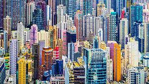 hong-kong-china-dense-cityscape-office_s
