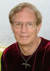 Bill Guggenheim