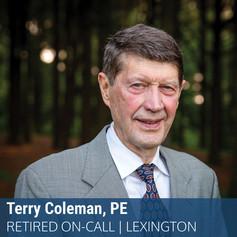 Terry Coleman.jpg