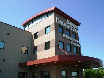 KDMC Family Care Center 008.jpg