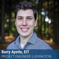 Barry Ayotte.jpg