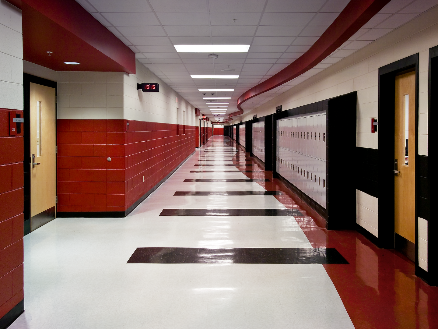 Corridor.tif