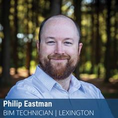 Philip Eastman.jpg