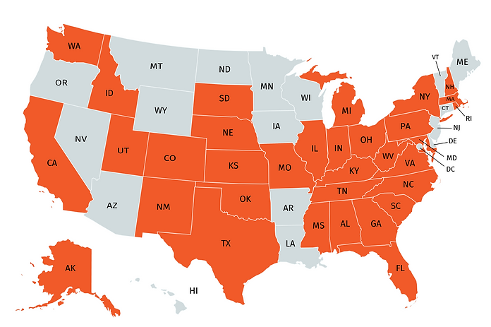 Updated US Map.png
