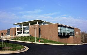 MCTC Tech Center 063.jpg