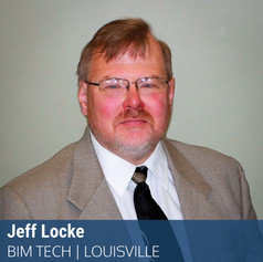 Jeff L.jpg