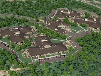 12_179-Kentucky-VA-Aerial-from-South.jpg