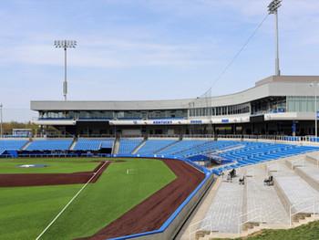 UK Baseball Stadium (20).JPG