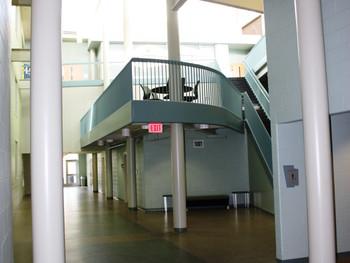 MCTC Tech Center 016.jpg